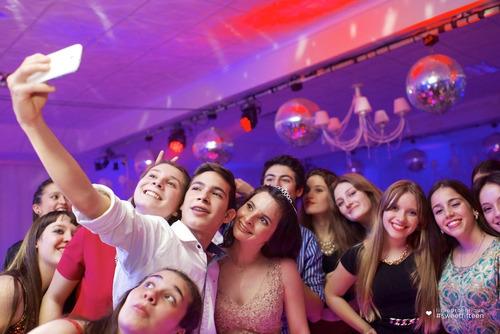 fiesta flúor, discopeque.y otras... ¡ haz la mejor fiesta !