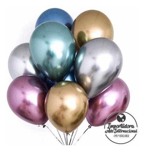 fiesta globos para