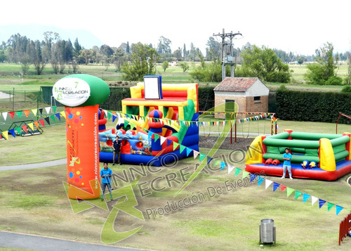 fiesta infantil fiestas eventos