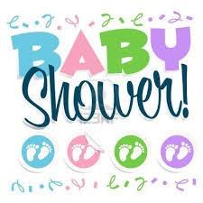 fiesta infantil payaso mago inflable hora loca baby shower