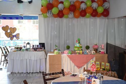 fiesta infantil, salón