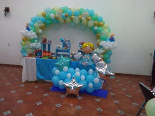fiesta jardín, salón eventos
