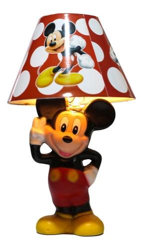 fiesta mickey mouse centro de mesa fiesta minnie mimi mouse