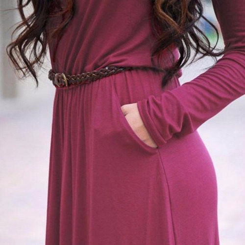 fiesta mujer vestido