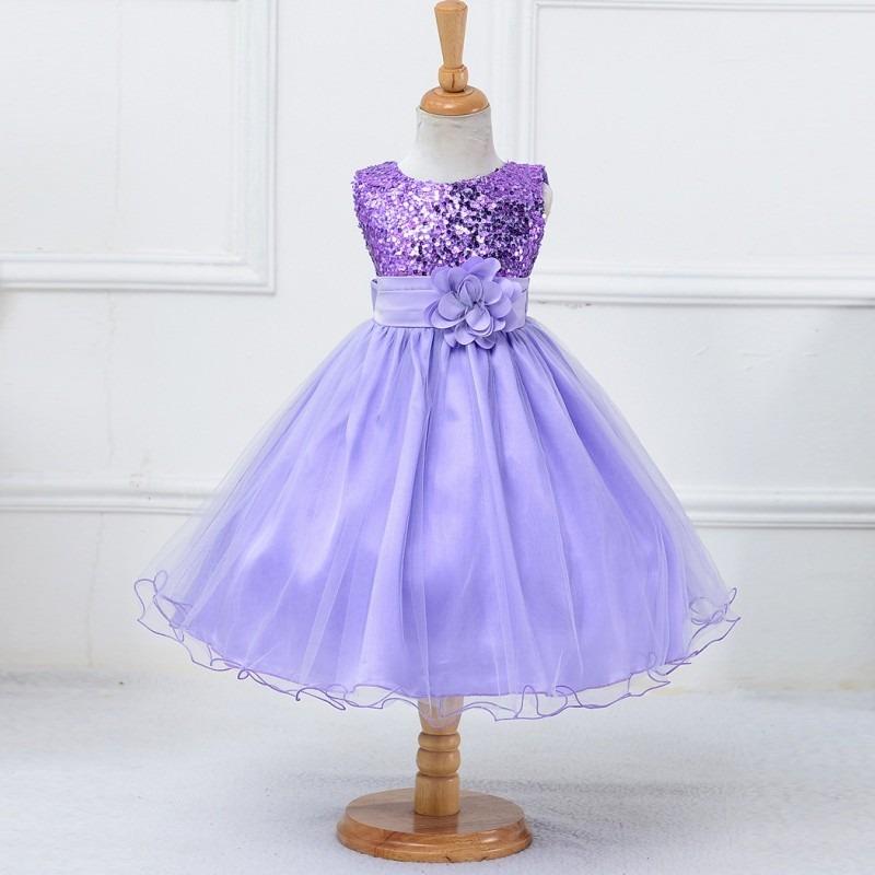 Hermosa Vestidos De Fiesta De Cumpleaños Para Los Jóvenes ...