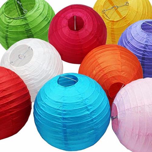 fiesta piñateria globo