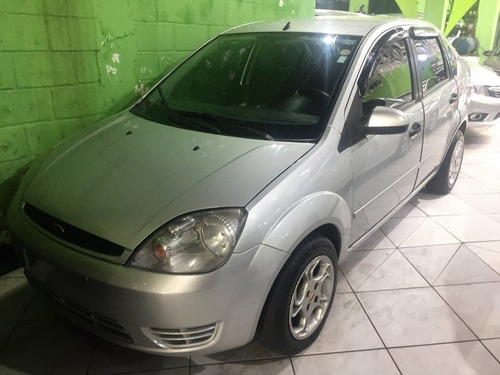 fiesta sedan 1.0 mpi supercharger sedan 8v gasolina 4p ma...