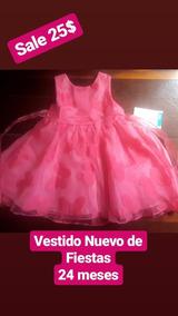 Amazon vestidos de fiesta color coral