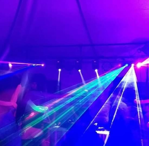 fiestas 15 años neon cumpleaños bodas viejoteca