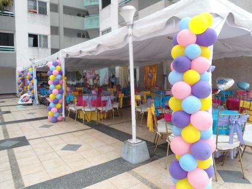 fiestas agencia festejo
