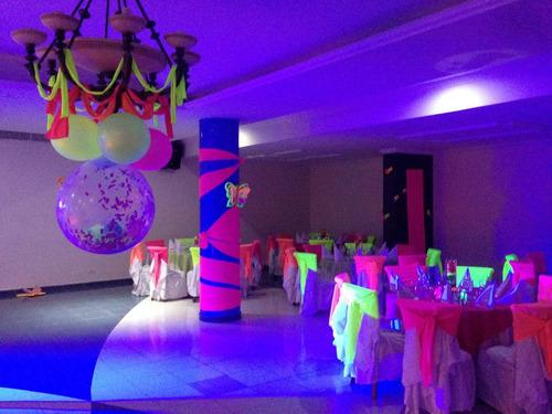 fiestas, banquetes, eventos,