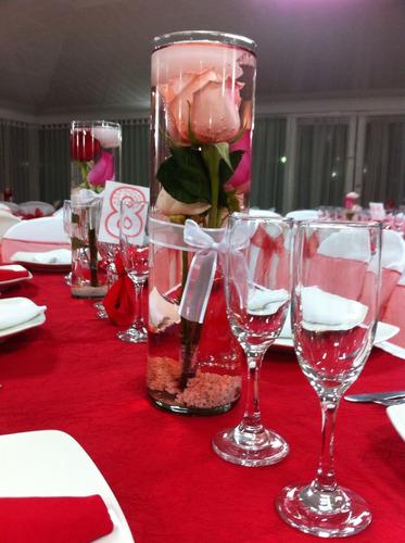fiestas, banquetes, eventos, refrigerios y  agasajos