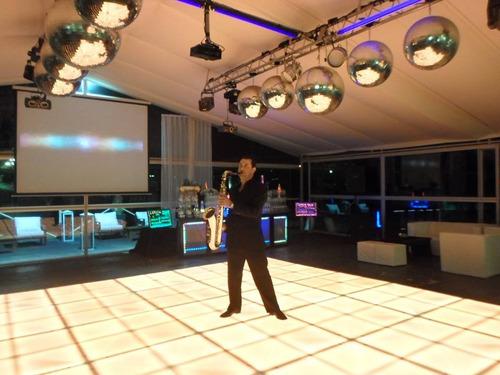 fiestas evento show eventos.