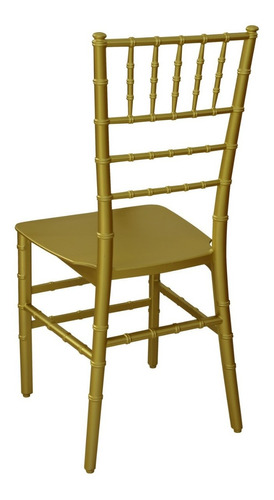 fiestas eventos alquiler silla