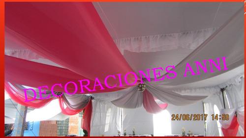 fiestas, eventos, decoración globos