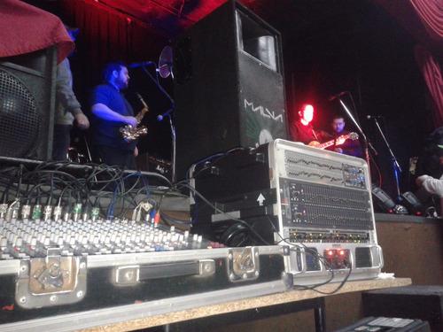 fiestas eventos djs sonido iluminacion