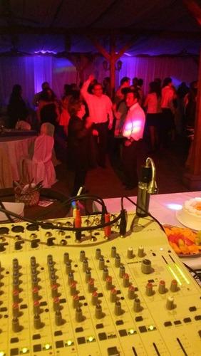 fiestas, eventos, iluminación