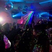 fiestas, eventos, salón