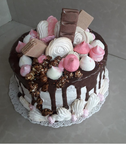 fiestas, eventos tortas