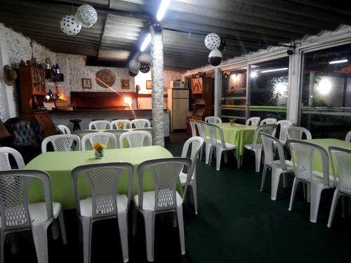 fiestas fiestas salón