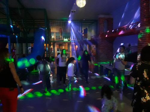 fiestas infantiles, eventos