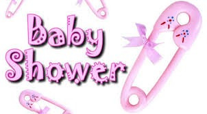 fiestas infantiles horas locas magos baby showers inflables