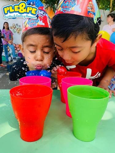 fiestas infantiles--recreacionistas-payasos-mimos-recreador
