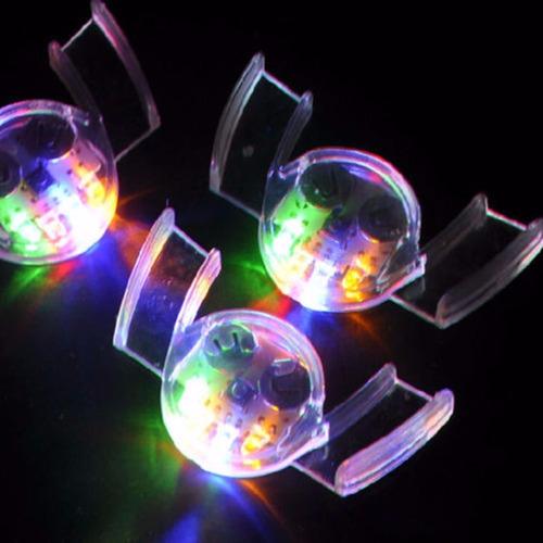 fiestas neon,luz bucal, piñatas, luces diciembre,districrisa
