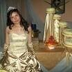 fiestas para 15 años matrimonios civiles cristianos catolico