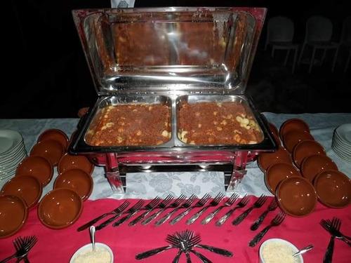 fiestas,cascada chocolate,catering,eventos,asados,show