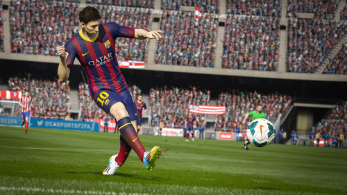 fifa 15 edicion deluxe ps3 digital