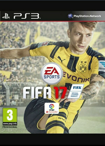 fifa 17 digital ps3