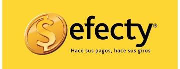 fifa 17 licencia digital ps3