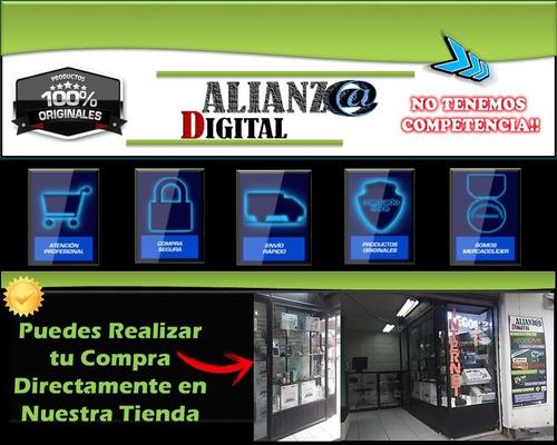fifa 18 digital ps3 original digital/ somos tienda. garantía