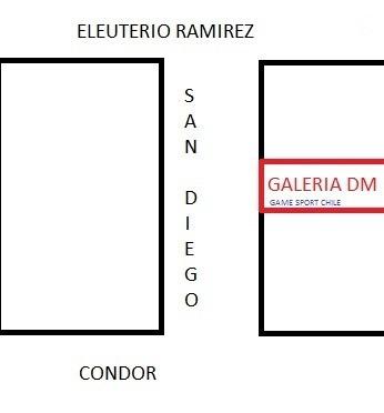 fifa 18 edicion ronaldo ps4 game ssport chile