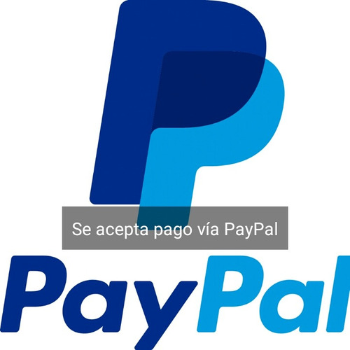 fifa 18 juego ps3 digital paypal bitcoin