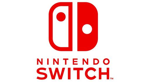 fifa 18 nintendo switch fisico-sellado 2018