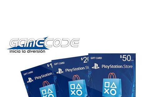 fifa 18 points 4600 ps4 código psn usa gamecode