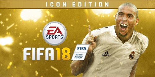 fifa 18 ps3 latino completo digital ps3  fifa 2018 ps3 psn