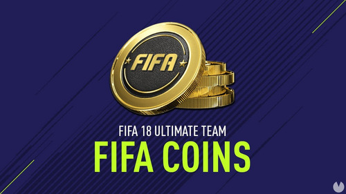 fifa 19 coins ultimate team monedas 10k ps4