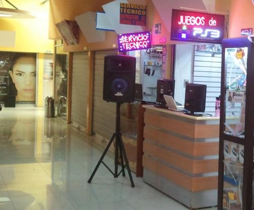 fifa 19 ps3 digital en 20 minutos tienda física en san diego