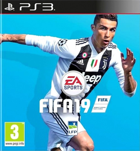 fifa 19 ps3 + fifa world cup brasil 2014 ps3. surfnet store