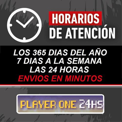 fifa 19 ps4 digital full latino original | jugá c/ tu perfil