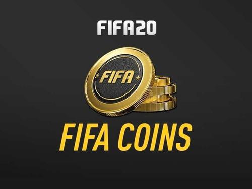 fifa 20 monedas ut