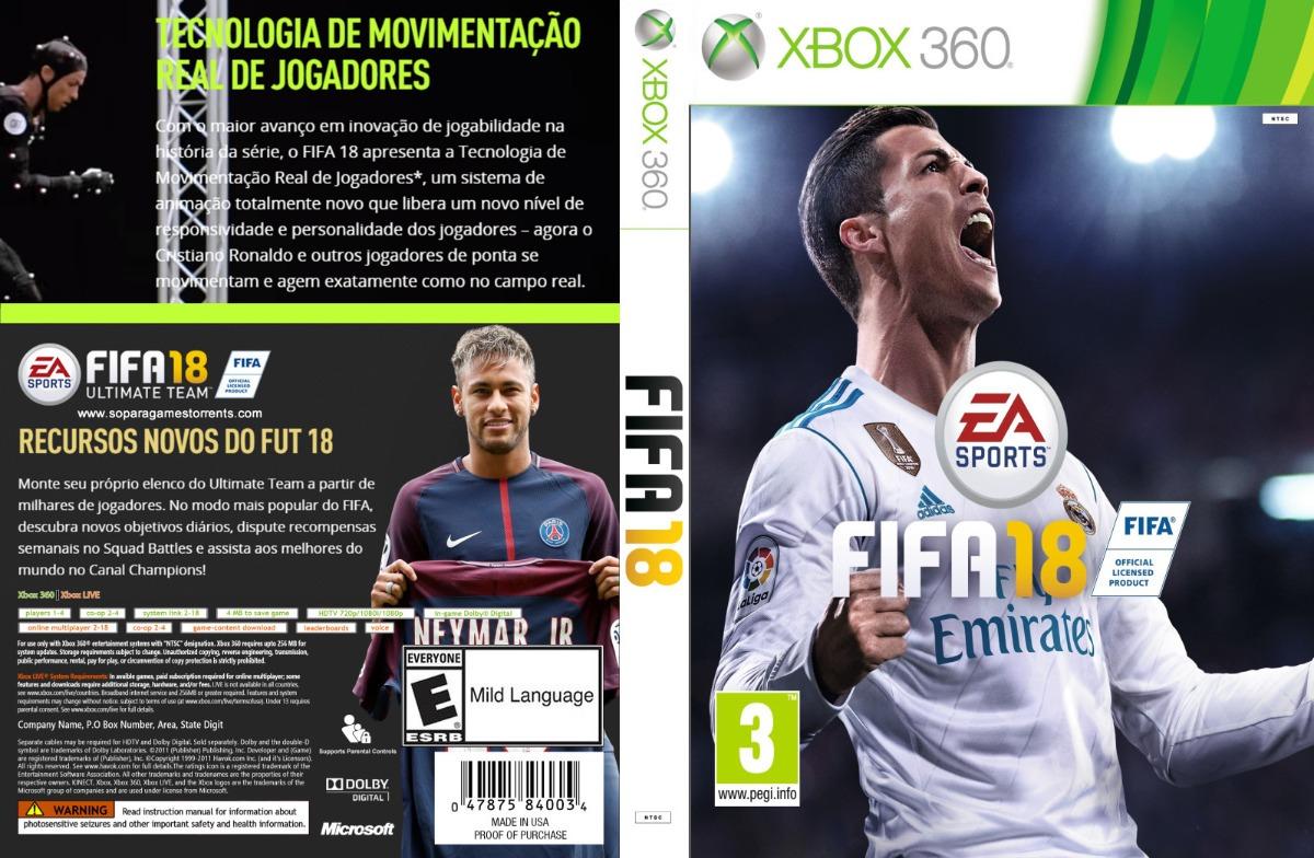 Fifa 18 Spielerentwicklung