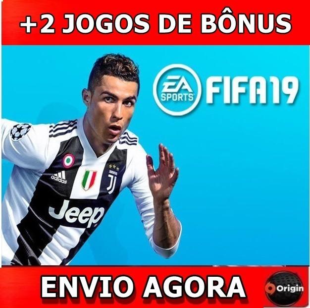 DEMO FIFA DE 10 JOUABLE TÉLÉCHARGER LA