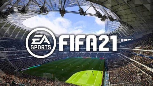 fifa 21 ultimate team coins ps4 - 100k
