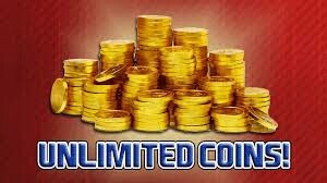 fifa coins ultimate team ps4