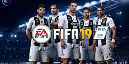 fifa playstation ps3