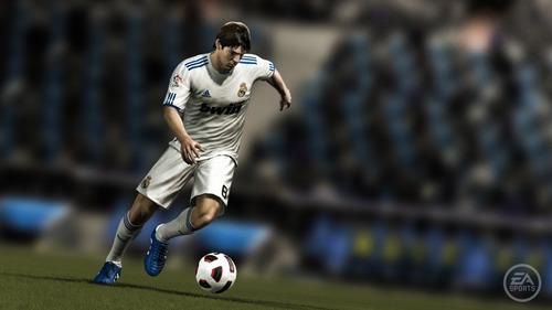 fifa soccer 2013 by electronic arts ps3 original sellado